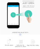 1567431162-hoau-airx-app.PNG