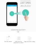 hoau-airx-app.PNG